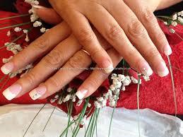 2013 u2013 page 127 u2013 eye candy nails u0026 training