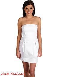 cute strapless dresses for teens other dresses dressesss
