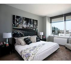 bedroom modern grey bedroom deep purple bedroom ideas grey
