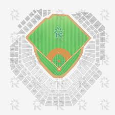 centurylink field seating chart with seat numbers brokeasshome com