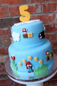 mario cake mario cake for cake sake