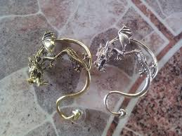 ear cuffs for sale philippines catnippy by nyaonyao where to buy ear cuff in the