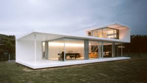 home design concepts contemporary minimalist home design ideas with stained white wall