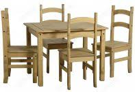 Broyhill Dining Chairs Broyhill Pine Dining Room Furniture Antique Sets Table And Chairs