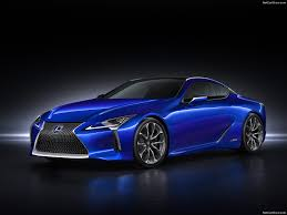 the view for lexus lf lc lexus lc 500h 2017 pictures information u0026 specs
