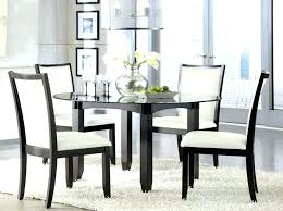 kitchen dining furniture kitchen dining tables black kitchen dining sets chairs for sale
