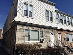 arrest made over housing scam in the bronx ny city lens