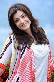 50 beautiful innocent stylish kajal aggarwal hd