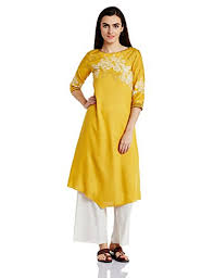 explore the wide collection of ethnic formal casual and western