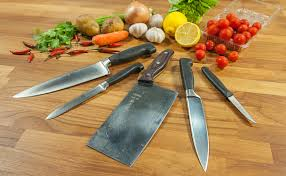 choosing kitchen knives kitchen cheats choosing the right knife friedchillies the all