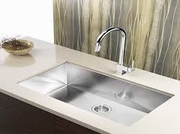 Styles Of Kitchen Sinks by Sink Designs For Kitchen Photo On Fancy Home Designing Styles
