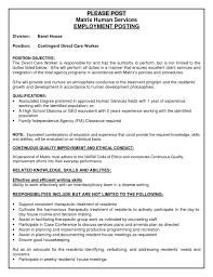 Sle Resume Of Child Caregiver Childcare Resume Template Child Care Sle Resume Exles
