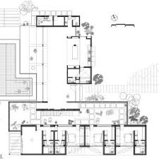 houses blueprints wonderful modern minimalist house floor plans and also