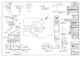 residential site plan residential