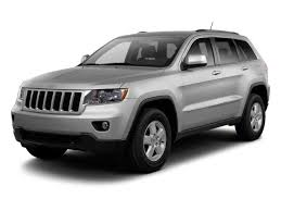 2012 jeep grand v6 2012 jeep grand values nadaguides
