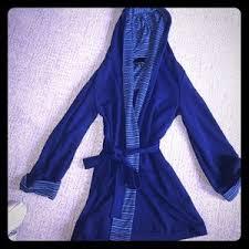 Cynthia Rowley Bathroom Women U0027s Cynthia Rowley Intimates U0026 Sleepwear Robes On Poshmark