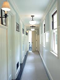 best 25 long hallway ideas on pinterest long wall decorations