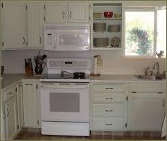 cabin remodeling board kitchen cabinets diy beadboard wallpaper