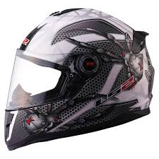 ls2 motocross helmets ls2 2015 ff392 spyder junior full face helmet available at