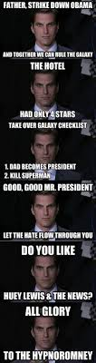 Josh Romney Meme - more menacing josh romney politics political memes