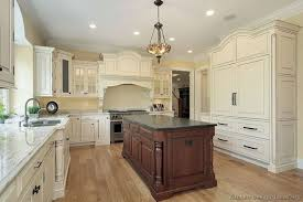 kitchen island different color than cabinets kitchen cabinetry what is your favorite dwellings the of