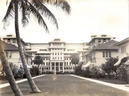 photos of waikiki in the early 1900s and now hawaii magazine