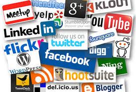 Media by Social Media