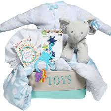 baby gift baskets unique baby gifts nutcracker sweet