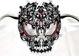 mardi gras skull mask men skull laser cut venetian masquerade mask