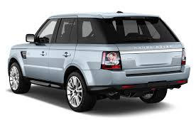 100 reviews land rover sport 2012 on margojoyo com