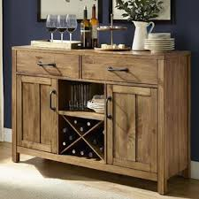 joss and main buffet ls exciting sideboards and buffet tables images simple design home