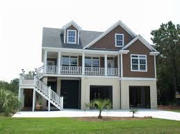 modular home plans florida lovetheblooms com wp content uploads 2018 03 fun m