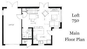 floor plan for small house small house floor plan ideas simple small house floor plans small