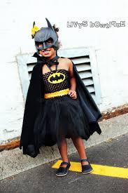 Halloween Costume Batgirl 26 Batgirl Costume Images Batgirl Costume