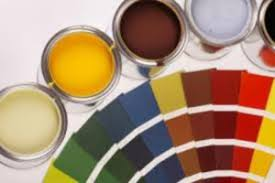 how to choose paint colors like a pro clearissa u0027s command center
