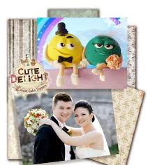 m m cake toppers wedding cake toppers custom cake topper cake toppers cake