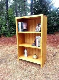 old bookcases for sale bookcases ireland handmade old bookcases for sale ireland