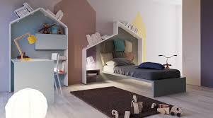 chambre bébé design pas cher chambre fille design gallery us inspirations avec chambre