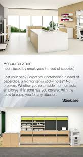 Homeroom Furniture Showroom by 25 Best Configurable Office Furniture Images On Pinterest Office