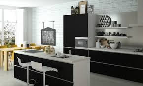 buy kaitlyn parallel kitchen online in india livspace com