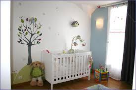 humidificateur pour chambre bébé nouveau humidificateur chambre bébé stock de chambre accessoires