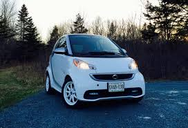 smart car 2015 smart fortwo electric drive review the truth about cars