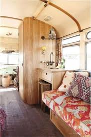 1007 best rv renovations images on pinterest rv campers camper