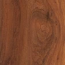 Hampton Laminate Flooring Hampton Bay Laminate Flooring Reviews For Custom Bathroom Vanities