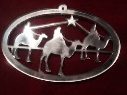 laser engraved christmas ornaments all custom laser engraving
