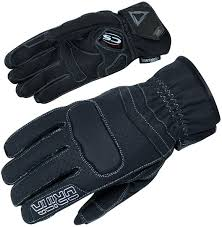 cheap motorcycle gear orina proto gloves motorcycle clothing cheap sale officially