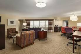 bedroom 2 bedroom suites in charlotte nc home design furniture