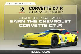 corvette c7 r corvette c7 r chionship v5 0 0 racing 3 wiki fandom