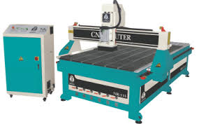 Used Woodworking Machines In India by Woodworking Machines Manufacturer India Wood Factory Equipment