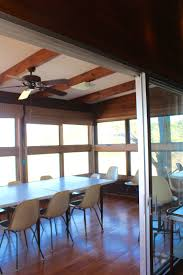 Dining Room Groups Palomita Sebastian Cottage U2014 Wmmodern Documenting Architecture